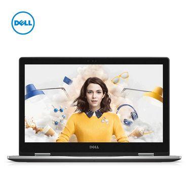 DELL/戴尔 魔方15MF Pro-1508TS 15.6英寸触控 平板 笔记本 电脑i5 8G 256G送包鼠 顺丰速发