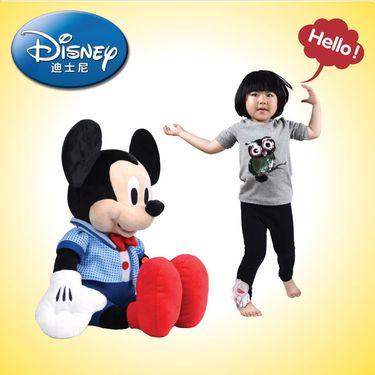 迪士尼 智能早教玩具(米奇)
