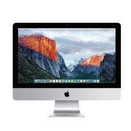 Apple /苹果 【iMac】Apple iMac 21.5/27英寸一体机