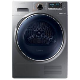Samsung三星 9kg DV90M8204AX 干衣机 灰色