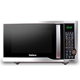 Galanz/格兰仕 G80F23CN1L-SD(S0)智能微波炉家用光波炉烤箱一体