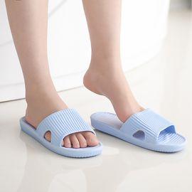 WORLD LIFE 和匠 日本浴室拖鞋 防滑拖鞋 居家凉拖鞋 春夏季 男女款