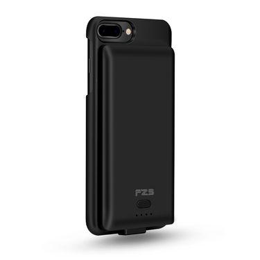 蜂助手 移动电源 充电宝 苹果背夹电池 iphone8/7/6s/6plus充电手机壳