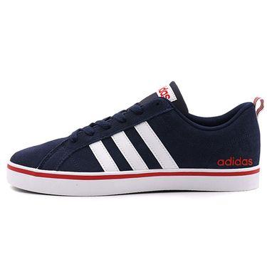 阿迪达斯 adidas 男子PACE PLUS休闲板鞋 B74499