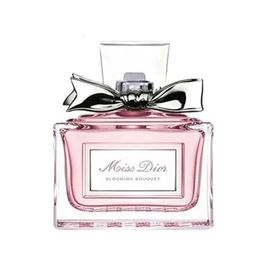 Dior/迪奥小姐花漾淡香氛30m甜心香水女士