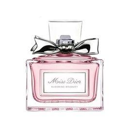 Dior/迪奥小姐花漾淡香氛50ml甜心香水女士