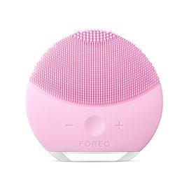 FOREO 斐珞尔 露娜mini2 电动洁面仪脸部清洁器硅胶洗脸电子美容 旅行组合
