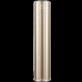 Hisense/海信 KFR-50LW/A8X720Z-A1(1P38) 2P匹客厅变频立式空调