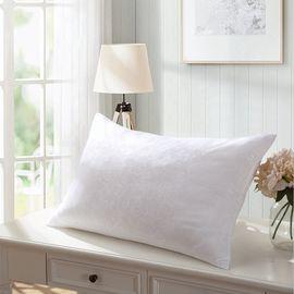 LOVO 罗莱家纺柔梦舒眠枕73*47cm助睡眠成人枕头枕芯马来进口单人乳胶枕