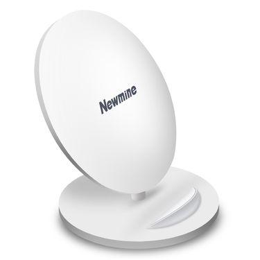 纽曼 Q8-5W   无线充电发射器 适用苹果8、X 三星部分机型