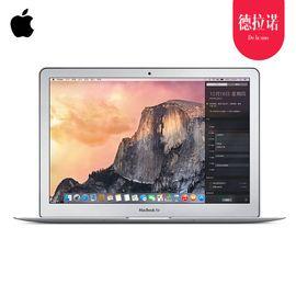 Apple /苹果 MacBook Air MQD32CH/A 13英寸 苹果iphone笔记本电脑