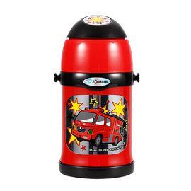 象印 正品保温杯SC-ZT45儿童保温杯正品保温瓶子保温壶保冷壶450ml