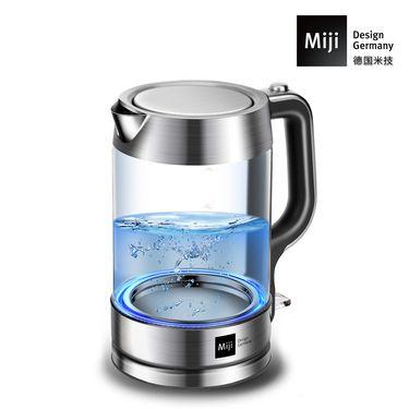 Miji 米技 电热水壶 HK-3301