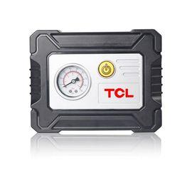 TCL 车载充气泵 CR-100