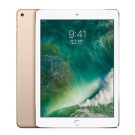 Apple/苹果 【官方正品顺丰速发】  iPad 平板电脑  32G 金色  9.7英寸 WLAN版 原装原封