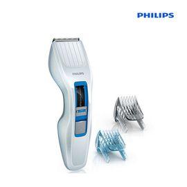 飞利浦 (PHILIPS)理发器 HC3426/15 电推剪 亲子理发器 儿童理发器
