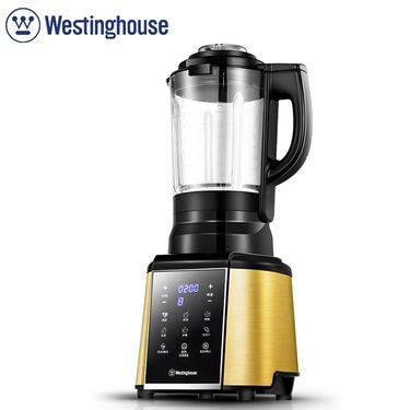 Westinghouse/西屋 Westinghouse  美国西屋HS0450破壁料理机榨汁机料理机家用破壁机加热辅食