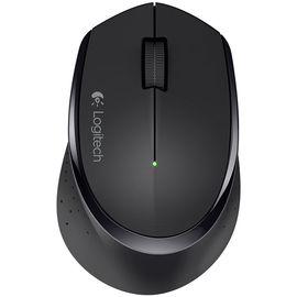 罗技 【现货速发】Logitech 罗技 无线鼠标  M275  电脑笔记本USB办公光电竞技 游戏鼠标  原装正品