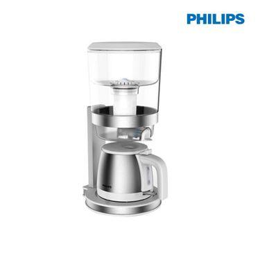 飞利浦 (PHILIPS)WP3875 净水器 外置加热式净饮机 饮水机