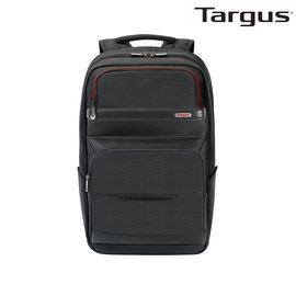 TARGUS 泰格斯 Terminal T-II终结者旗舰款商务背包15.6寸 TBB575 黑色
