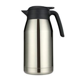 膳魔师 保温保冷杯不锈钢2L保温壶水壶 长效保温 全家分享 THS-2000