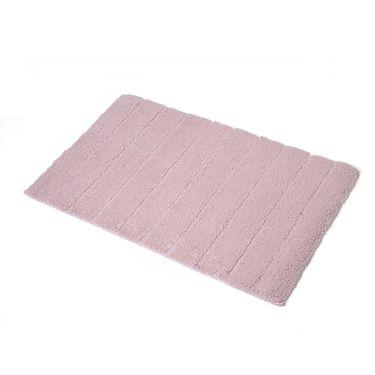 FASOLA 地垫门厅玄关地垫精品细纤维防滑脚垫吸水地