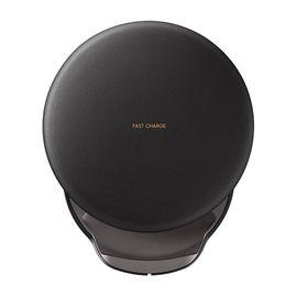 Samsung 三星折叠式无线充电器适用S8/S7edge/S6edge+/Note5等 黑色