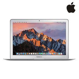 Apple/苹果 2017 Apple MacBook Air D32/ D42 13.3英寸 苹果笔记本电脑