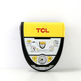 TCL 车载充气泵 CR-500