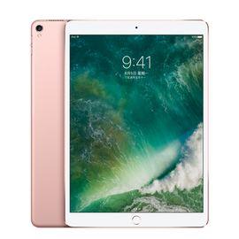 Apple/苹果 【顺丰速运】2017Apple iPad Pro 苹果平板电脑 10.5 英寸64G WLAN版/A10X芯片