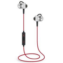 【现货速发】魅族(MEIZU)运动蓝牙耳机 EP51  耳机 磁吸式专业 运动耳机 原装原封