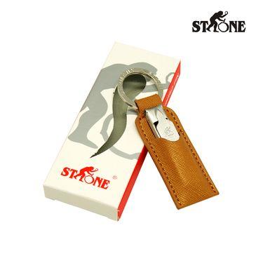 Stone司顿 薄全钢指甲钳