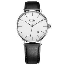 飞亚达(FIYTA) FIYTA飞亚达手表 经典系列 自动机械男表 商务经典腕表