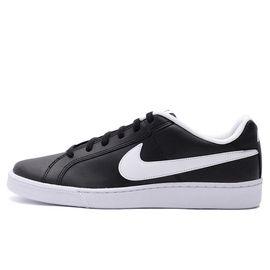 耐克 Nike 耐克/NIKE COURT ROYALE 男子运动鞋 749747