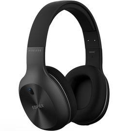漫步者 EDIFIER W800BT 立体声蓝牙耳机 无线头戴式 手机耳麦
