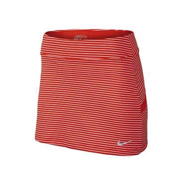 耐克 NIKE新款高尔夫服装 女士短裙时尚短裙golf裙子725788  奇欢体育