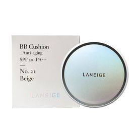 Laneige/兰芝 亮白聚光气垫霜(#21/#13) 15g*2