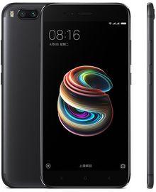 小米手机5X 白色全网通标准版 4g智能拍照手机 指纹识别64G