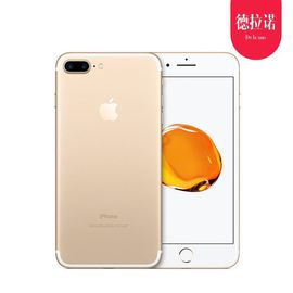 Apple /苹果 iphone7plus128g iphone7 plus128g 苹果7plus 128g 全网通正品手机