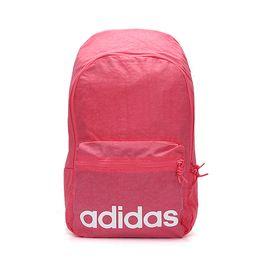 阿迪达斯 男女包2018新款休闲旅游包双肩包背包学生包DM6156