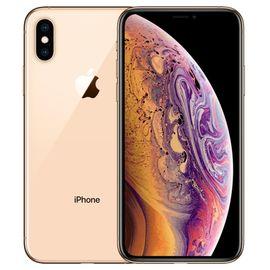 Apple/苹果  iPhone XS 全网通移动联通电信4G手机