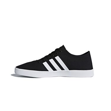 阿迪达斯 男鞋2018秋季新款鞋子男士低帮运动鞋休闲鞋板鞋DB0002