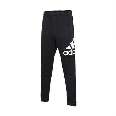 阿迪达斯 Adidas 男裤2018新款运动裤休闲长裤透气卫裤小脚裤CW3881