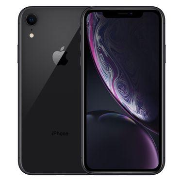 Apple/苹果 Apple iPhone XR  移动联通电信4G手机  双卡双待