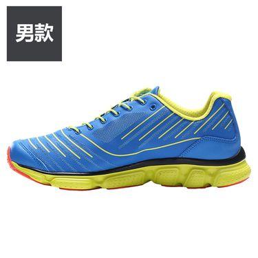 makino/犸凯奴 【团购】户外徒步鞋 男女登山鞋运动休闲轻便透气越野跑鞋