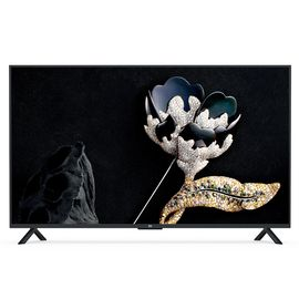 MI/小米 小米电视4A 65英寸
