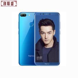 HUAWEI 华为  honor/荣耀 荣耀9青春版全面屏手机正反双摄【 现货速发】3+32G