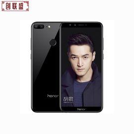 HUAWEI 华为  honor/荣耀 荣耀9青春版全面屏手机正反双摄【 现货速发】4+32G