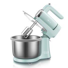 Bear小熊 DDQ-B03V1打蛋器304不锈钢电动台式打奶油和面搅拌机
