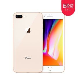 Apple /苹果 iphone8plus64g 256g iphone8 plus64g256g苹果8plus64g全网通手机
